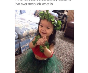 cute, disney, and lilo image