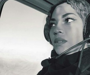 amazing, instagram, and beyonce knowles image