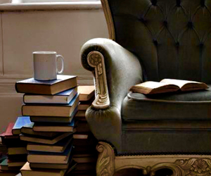book, libros, and read image