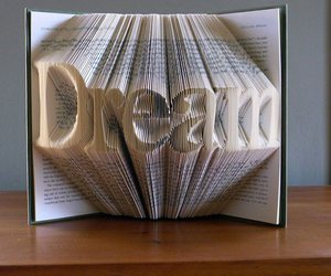 Dream, book, and photography image