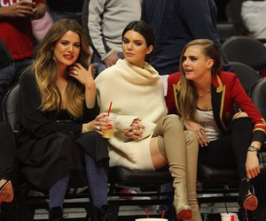 Basketball, kardashian, and khloe kardashian image