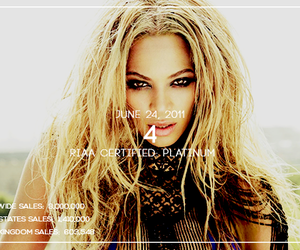 my life, queen bey, and mrs carter image