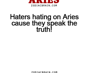 haters and truth image