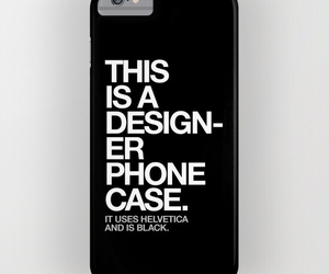 case, design, and hipster image