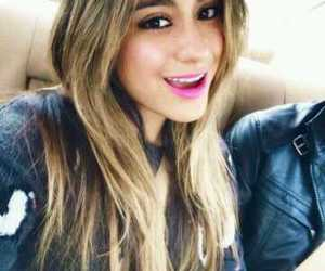 girls, ally, and fifth harmony image