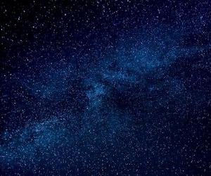stars, wallpaper, and beautiful image