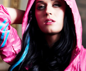 katy perry, pink, and katy image