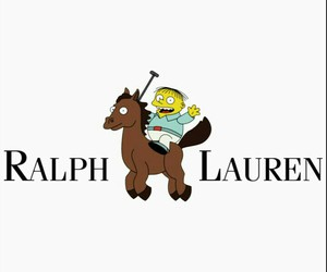 funny, love, and ralph image