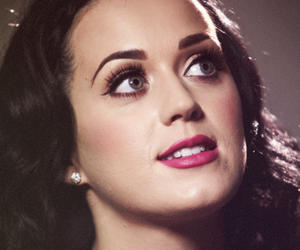 katy perry, beautiful, and katy image