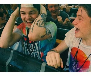 dner, taddl, and youtube image