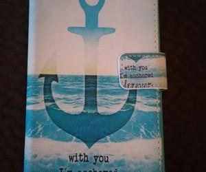 anchor, Awe, and awesome image