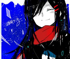 Image by Shiemi-lee