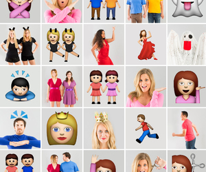 cool and real emojis!!! image