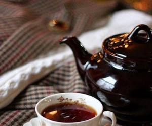 tea serenity image