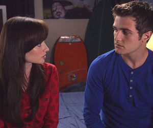 beau mirchoff and ashley rickards image