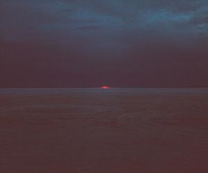 atmosphere and reuben wu image