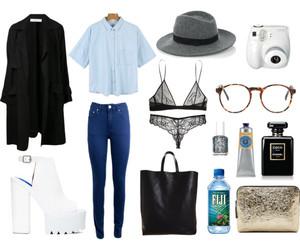 bag, fashion, and fiji image