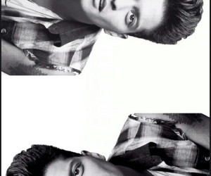 boy, bruno mars, and perfection image