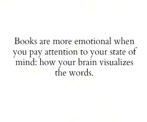 book, quotes, and harry potter image