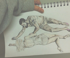 disegni, Sia, and perfect image