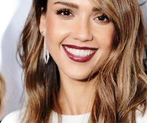 jessica alba and beautiful image
