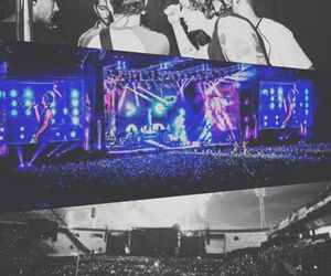 dream come true, 2014, and one direction argentina image