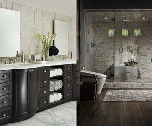 chicago bathroom remodel, chicago kitchen design, and kitchen designer chicago image