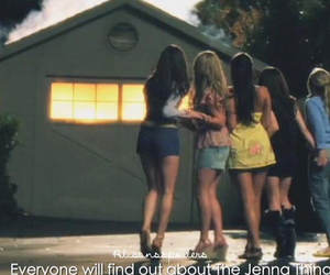 pll and the jenna thing image