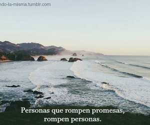 promises, people, and frases image
