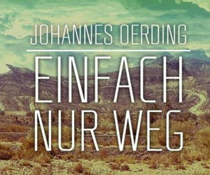 Lyrics, johannes oerding, and music image
