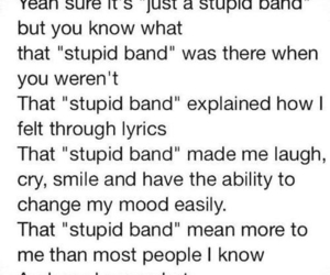 band, one direction, and 5sos image