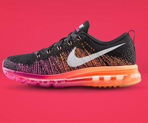 shoes nike air max image