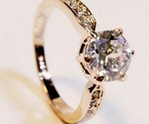 fashion, jewelry, and girly image