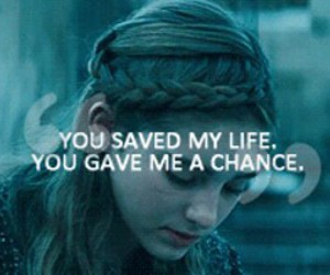 prim and hunger games image