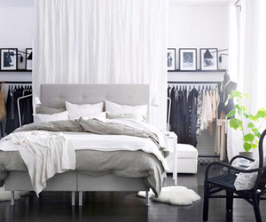 amazing, bedroom, and clothes image