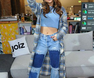 becky g, berlin, and swag image