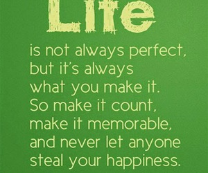 life, life quotes, and quotes on life image