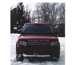 dream car, maroon, and perfect image