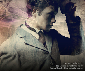 book, clockwork angel, and infernal devices image