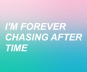 quote, Immortal, and marina and the diamonds image