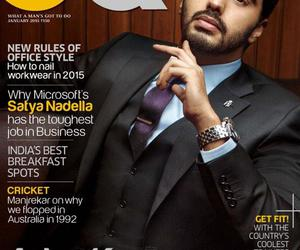 cover, movie, and gq india image