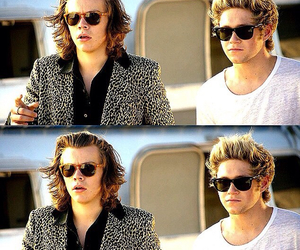 niall horan, Harry Styles, and steal my girl image