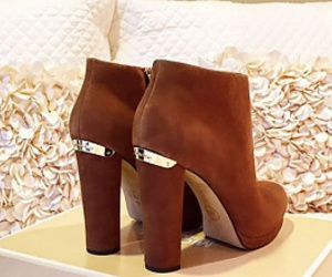boots, classy, and fashion image