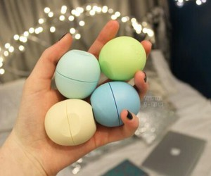 eos, girly, and tumblr image