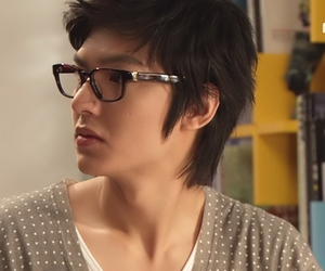 charming, handsome, and koreanactor image