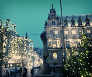 christmas, cool, and deutschland image