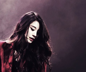 jiyeon, edit, and tara image