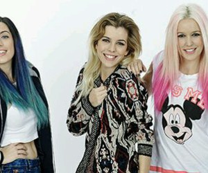 sweet california image