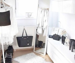clothes, home, and inspire image