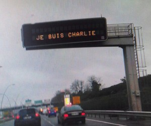 france, je suis charlie, and charlie image